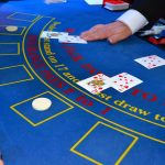 good ideas in blackjack